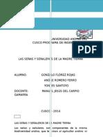 patrimonio cultural san cris final.docx
