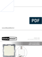 KAKU AWMD-250 - File-1412837699