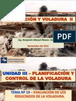 Tema 19_ Perforación y Voladura_II