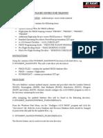 A320_What_to_study.pdf