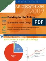 09_building_future.pdf