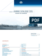 training-catalogue.pdf