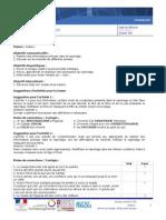 PDF n3 Prof 978 324DaliB2Prof