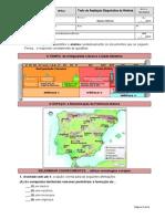 Teste_Diagnóstico.pdf