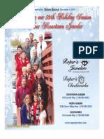 Gift Guide 2.pdf