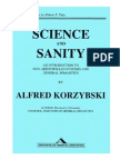 Alfred-Korzybski-Science-and-Sanity.pdf