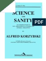 Alfred-Korzybski-Science-and-Sanity.pdf