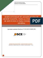 4.Bases Amc Derivada Residuos Solidos 20150811 165145 005