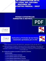 fichascatastrales-140308131903-phpapp01.ppt