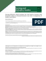 jurnal reproduksi keperawatan 2011