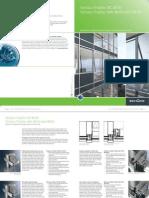 CD p3843 Datenblatt Troptec Sc 50ni.indd