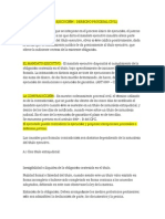 PROCESO ÚNICO DE EJECUCIÓN.docx