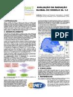 CBMET_poster_Perazzoli_Guetter.pdf