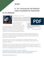 6648677_businesscreator_inc_announces_th.pdf