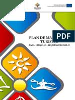 plan de marketing turistic.pdf