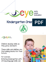 eye-ta parent session spring 2015  1