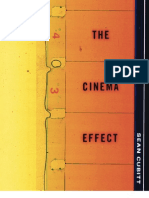 The Cinema Effect - Sean Cubitt