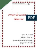 Monica Gaspar Proiect.pdf