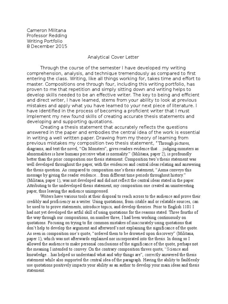 essay on mahatma gandhi in punjabi