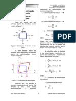 162790104-Estado-Plano-Deforma.pdf