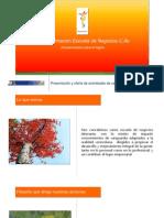 Formación Caracas 2015 y 2016 (1) (1)