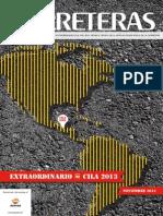 Unlock-REVISTACARRETERAS _ EXTRAORDINARIO CILA NOV-2013.pdf