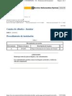 CAMISAS INSTALAR.pdf