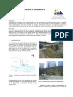 Geo 11 Paper 829
