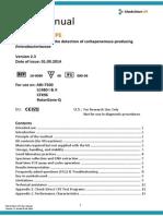 Check-Direct CPE_IFU_080-06_EN_1sep2014.pdf