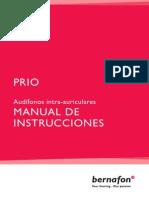 9567662500_PR_ITE_IFU_ES