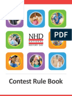 contest-rule-book