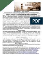 11 décembre 2015.pdf
