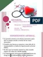nuevohipertensinarterial-140322225536-phpapp02.pptx