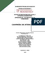 proyecto-carpas-hta.docx