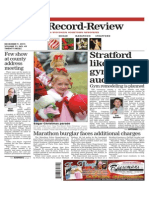 December 9, 2015 The Record-Review