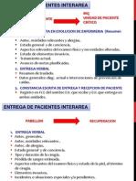 Protocolo de Entrega Interáreas PPT.pdf