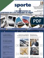 Revista Mensual 02