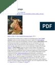 Mitología griega 13