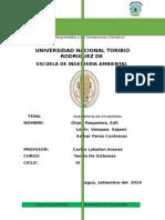 ELEMENTOS DE UN SISTEMA.docx