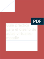 Cartilla Umb- Aulas Virtuales