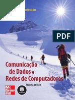 Comunicação de Dados e Rede de Computadors 4 Edição Forouzen.pdf