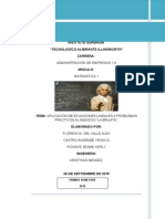 Matematicas Ecuaciones Lineales Final 111111