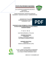 Trabajo Final Completo_Protegido.pdf