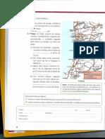 Ficha_5 Utilizar a Escala Dos Mapas Pag.2