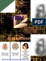 Seminario de Vph