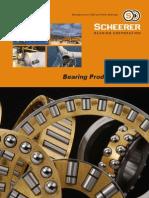 Scheerer Catalog 2-15