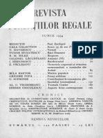 Rfr Iunie 1934