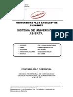 universidaddechimbote-130308174948-phpapp01