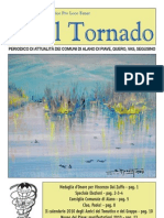 Il_Tornado_556