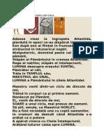 TABLITA 05
